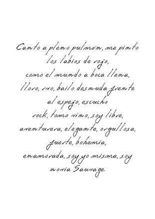 Sauvage.png