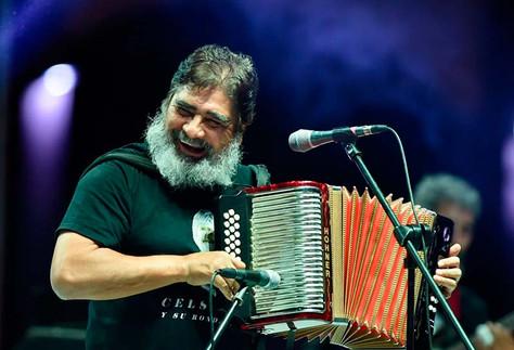 La musique au Mexique – Celso Piña est mort : mais qui était Celso Piña ?