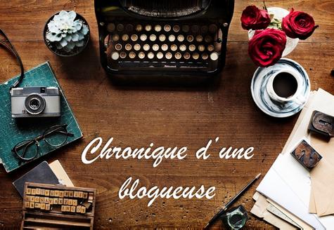 Entre Wix et WordPress : chronique d'une blogueuse.