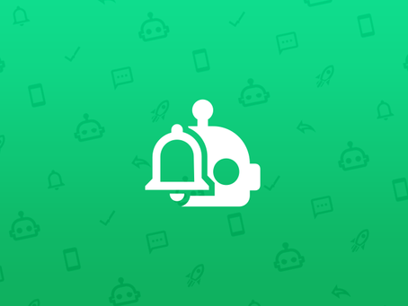 Show Priority Notifications for specific replies in AutoResponder