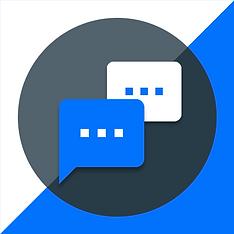 AutoResponder for Facebook Messenger icon
