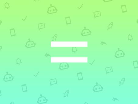 Using Exact Match in AutoResponder
