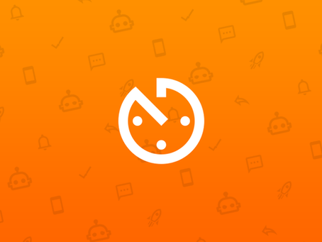 Delay in Seconds with Min and Max in AutoResponder