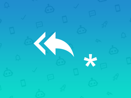 Send Greeting, Away and Fallback Messages with the All Button of AutoResponder