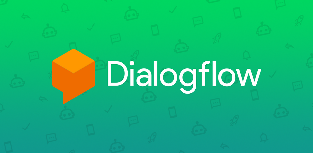 Connect Dialogflow to AutoResponder for WhatsApp or other messengers.