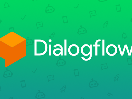 Integrate Dialogflow with WhatsApp, Instagram, Signal and more…