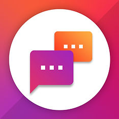 AutoResponder for Instagram icon