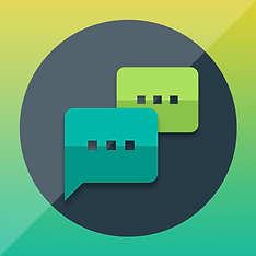 AutoResponder for WhatsApp icon