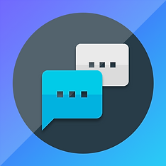 AutoResponder for Telegram icon