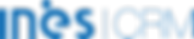 ines-crm-logo.png