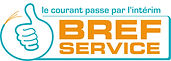 logo_bref_s_redesign_2017_couleur.jpg