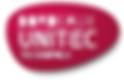 Logo-Unitec.png
