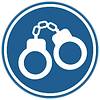 criminal-defense-icon-150x150.png