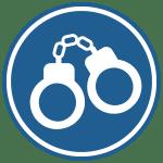 criminal-defense-icon-150x150.png