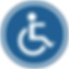 social-security-disability-icon-150x150.