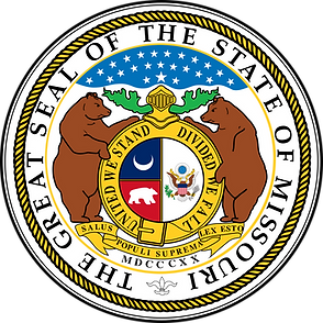 1200px-Seal_of_Missouri.svg[1].png