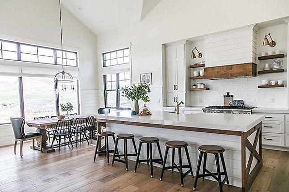 Modern-Farmhouse-Style-Interior[1].jpg