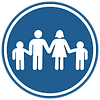 family-law-icon-150x150.png