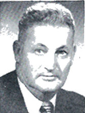 Founder of Wolcott Water Systems, Inc.