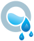 water_drop_logo_design_edited.png