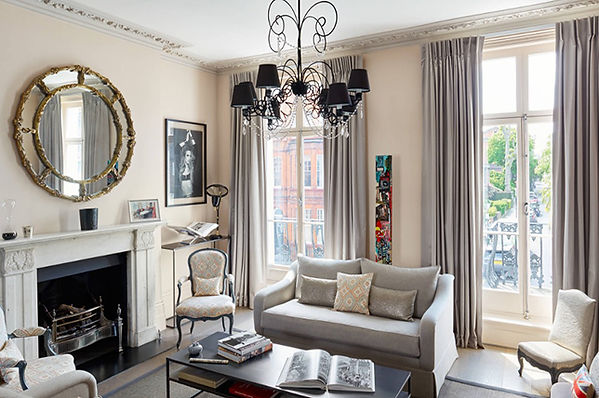 french-country-interior-design-styles[1]