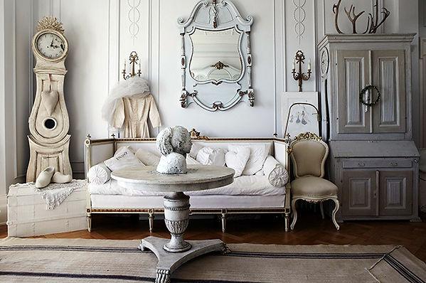 shabby-chic-luxury-classic-country-inter