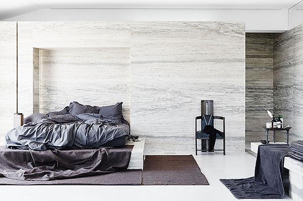rick-owen-sminimalist-interior-design-st