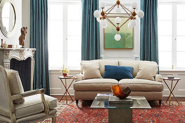 traditional-interior-design-styles-defin
