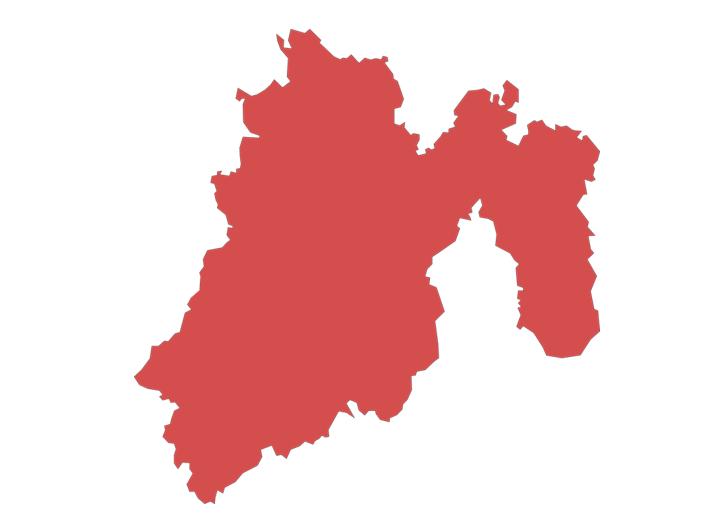 Estado de Mexico.PNG