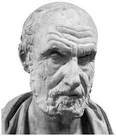 Plutarco.jpg