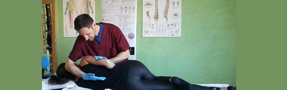 Terapia schiena allungata.jpg