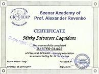 Diploma ScenarSx-Copy.jpg