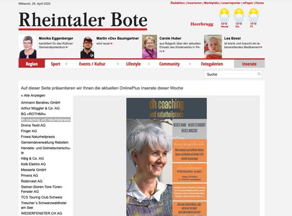 20-04-29 Inserat Rheintaler Bote.png