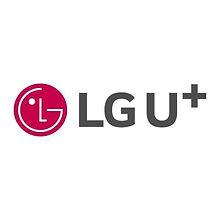 lgu+.jpg
