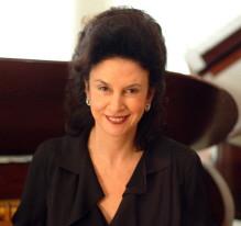Giselle Brodsky