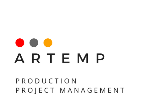 Incorporation of Artemp Production Center