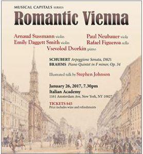 captureromanticvienna
