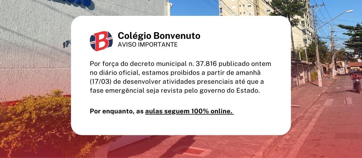 Colégio Bonvenuto.jpg