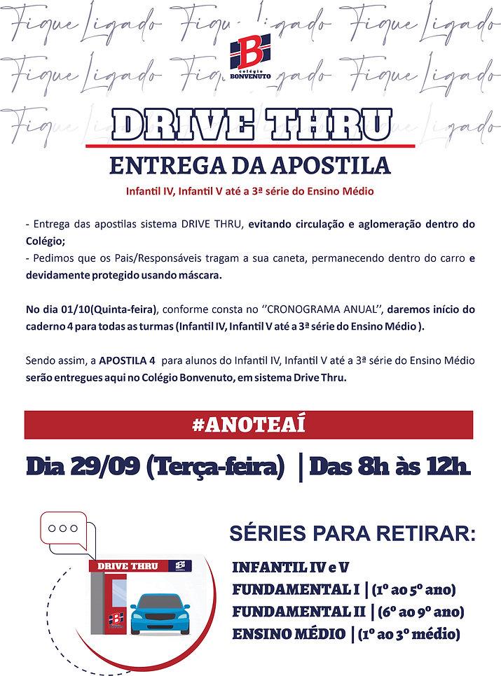drive trhu - apostilas - e-mail mkt.jpg