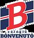 CB-LOGO-COREL-CONTORNO-BRANCO-CD15.png