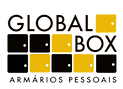 global-box.png