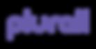 logo-plurallok.png