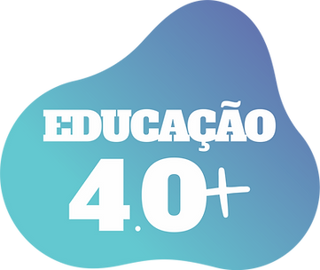 educacao 4.0 ll.png