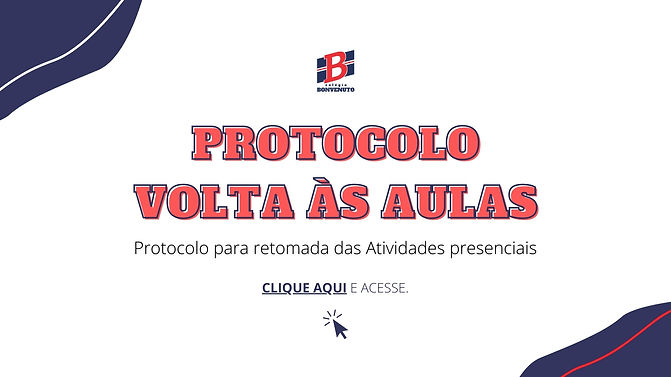 PROTOCOLO VOLTA ÀS AULAS.jpg