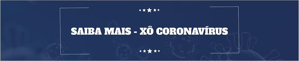 XO CORONAVIRUS.png