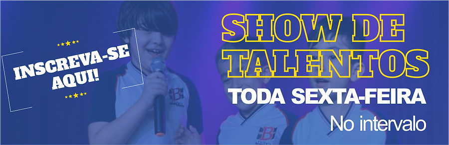 show de talentos.png