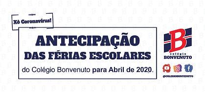 CAPA_ANTECIPAÇÃO_FERIAS.jpg