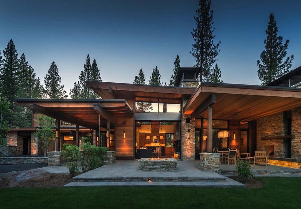 Mountain-Modern-Home-Ryan-Group-Architec