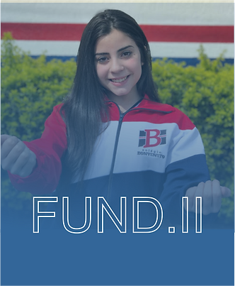 FUND 2.png