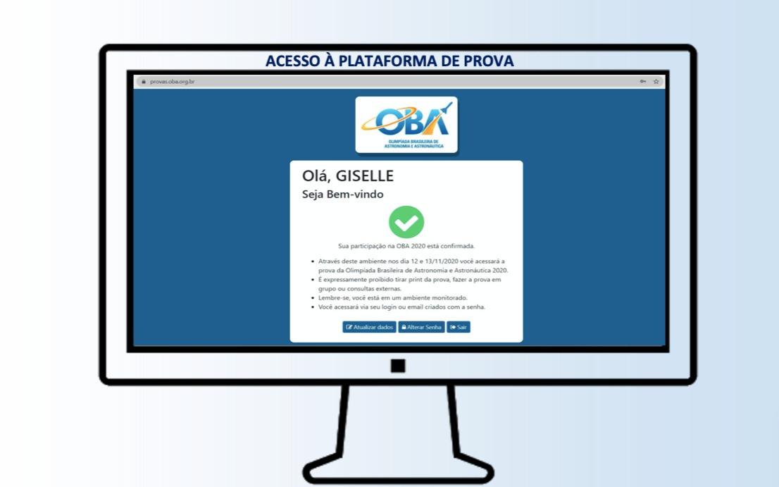 Captura_de_Tela_2020-11-06_a%C3%8C%C2%80